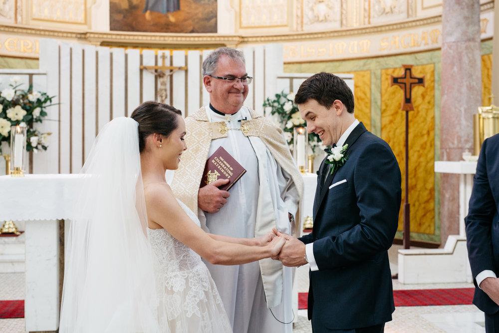WeddingCollection-181.jpg