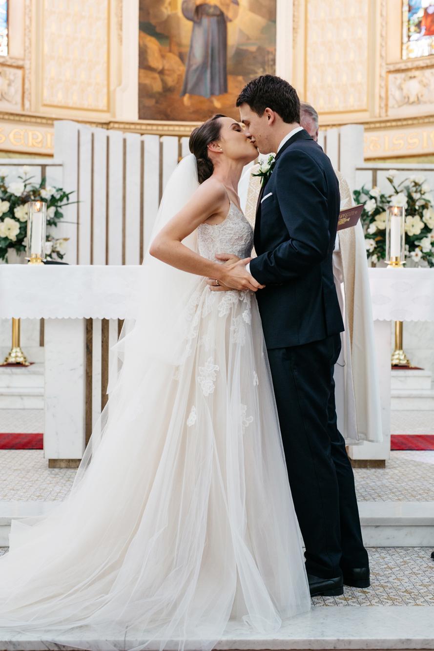 WeddingCollection-206.jpg