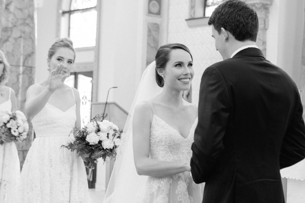 WeddingCollection-211.jpg