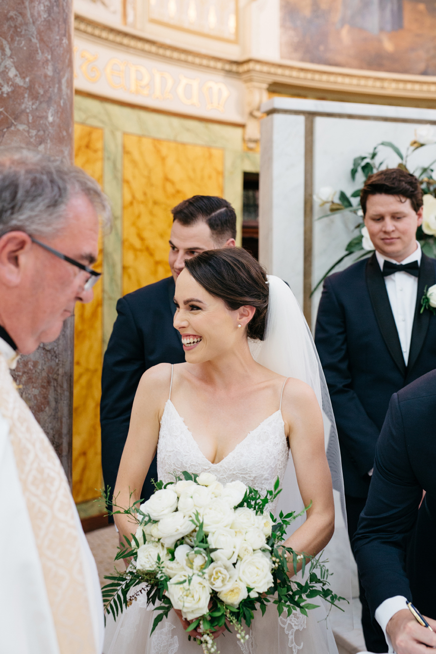 WeddingCollection-216.jpg