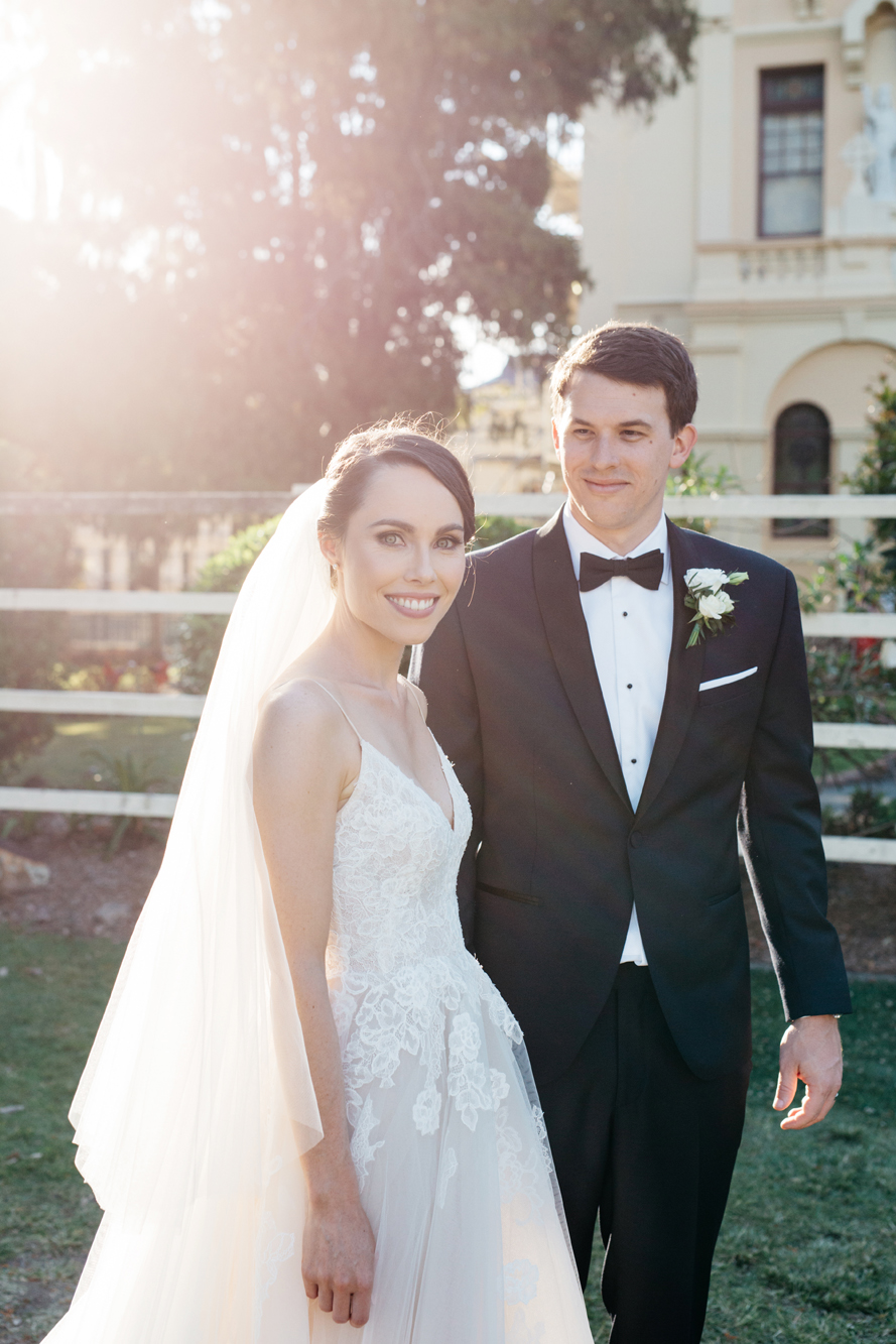 WeddingCollection-349.jpg
