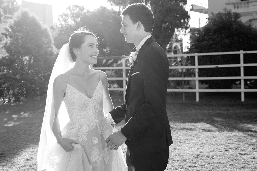 WeddingCollection-347.jpg