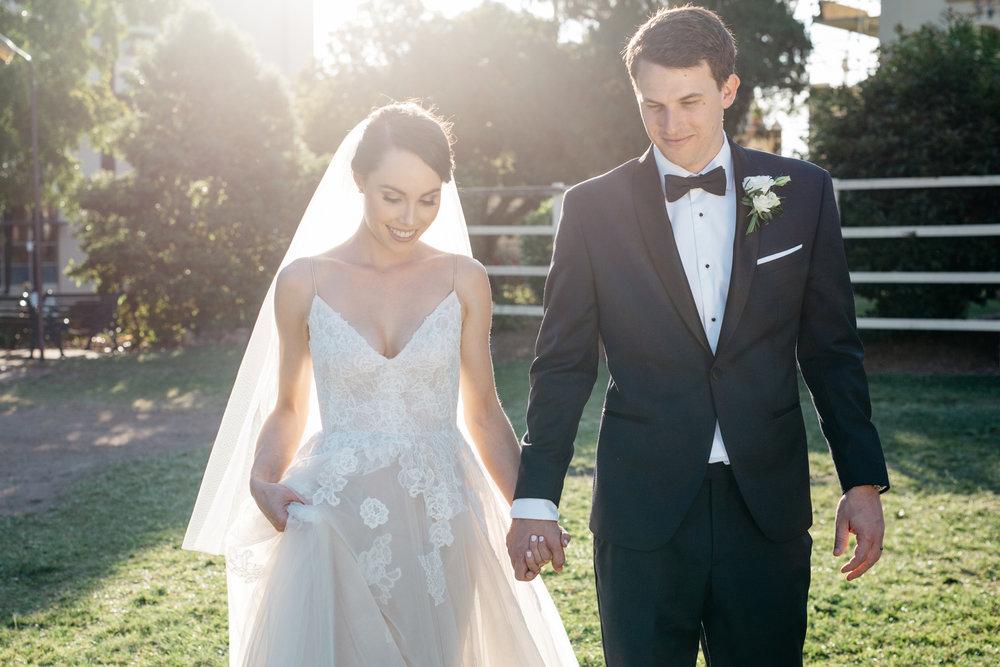 WeddingCollection-352.jpg