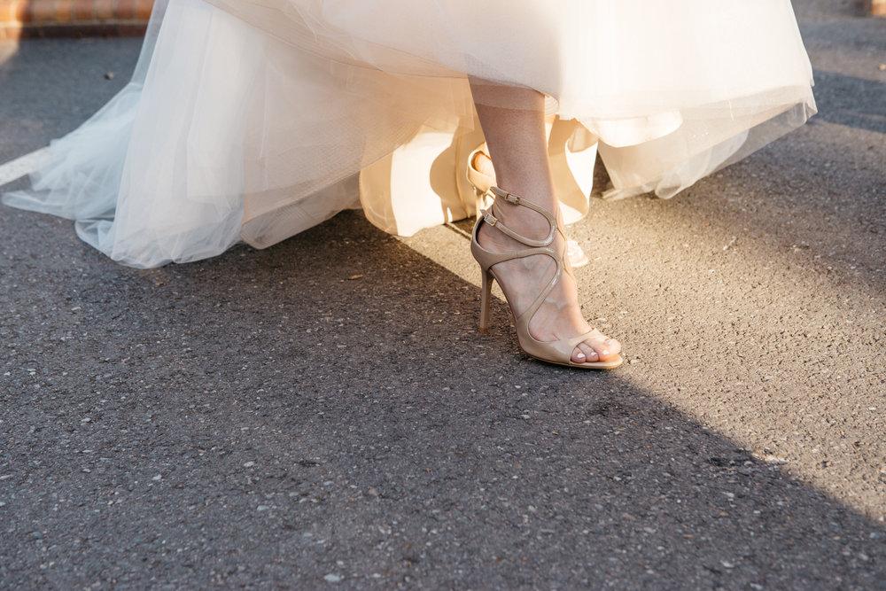 WeddingCollection-355.jpg