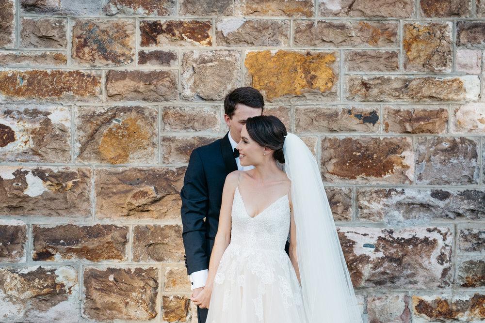WeddingCollection-358.jpg