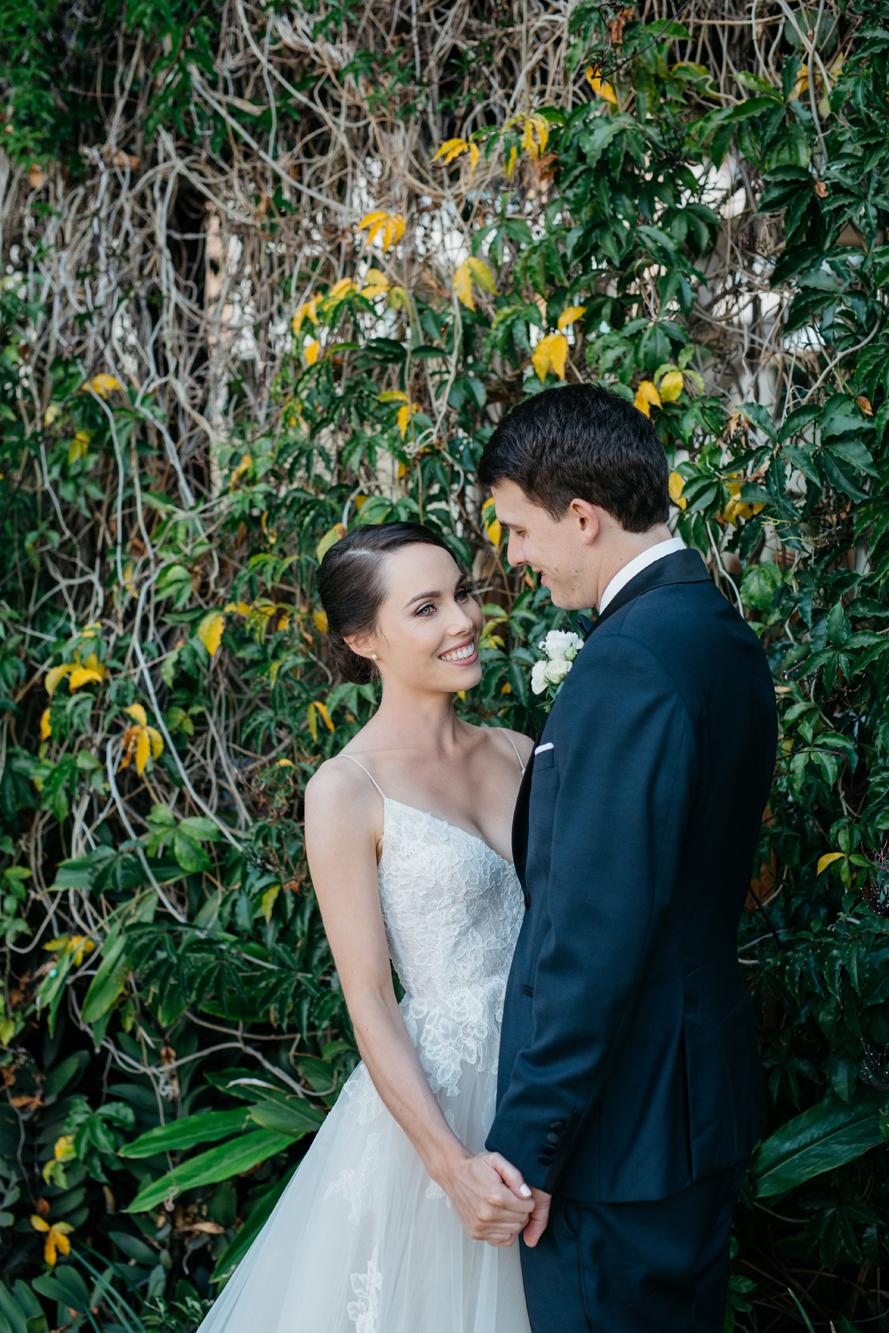 WeddingCollection-364.jpg