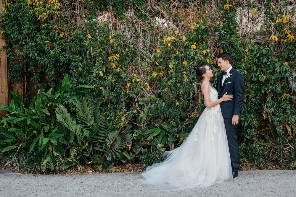 WeddingCollection-363.jpg
