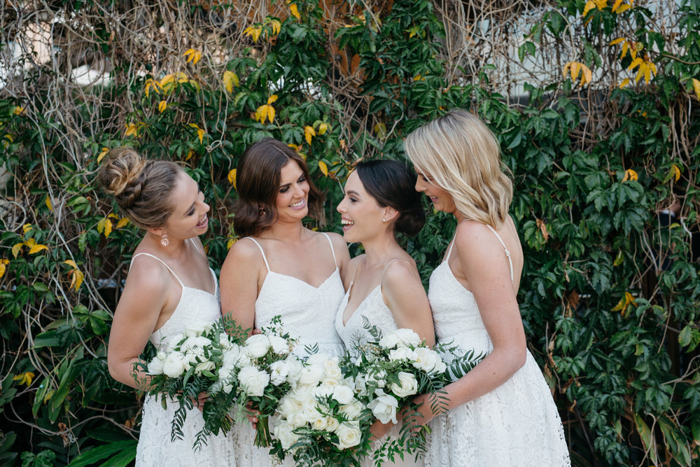 WeddingCollection-370.jpg
