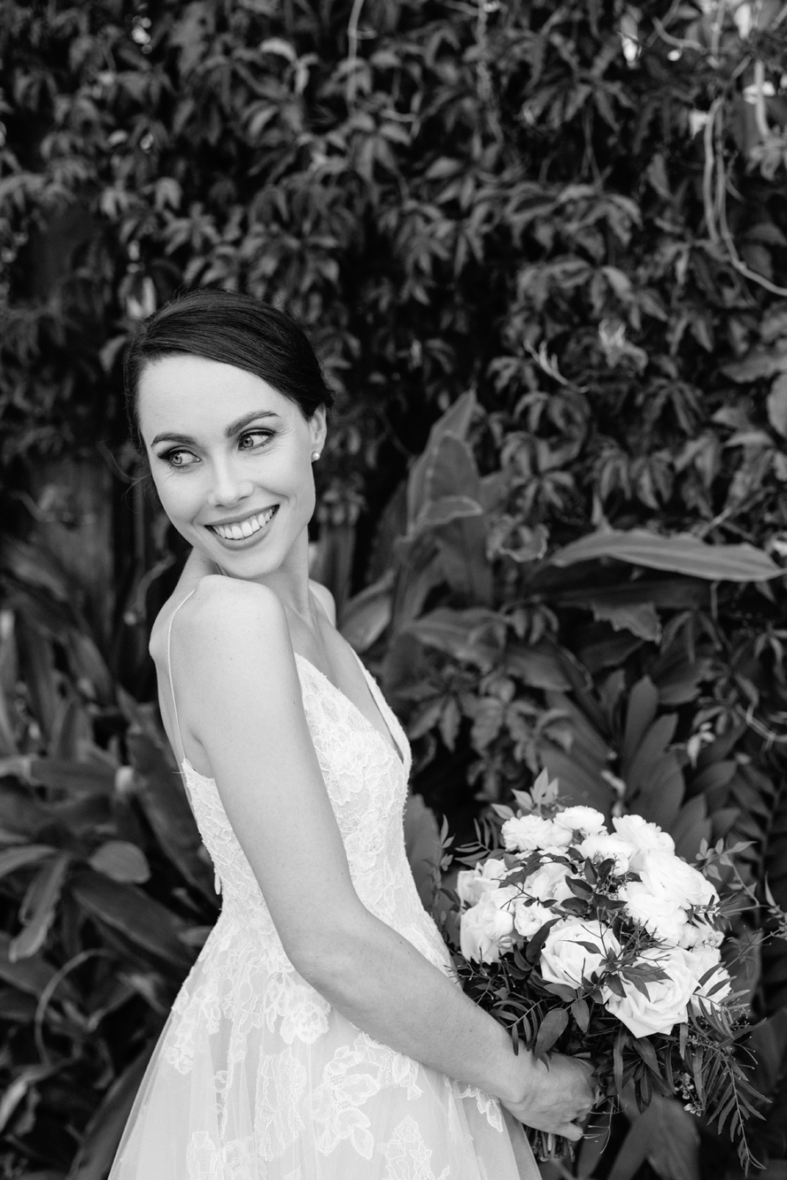 WeddingCollection-377.jpg