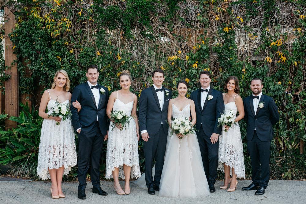 WeddingCollection-372.jpg