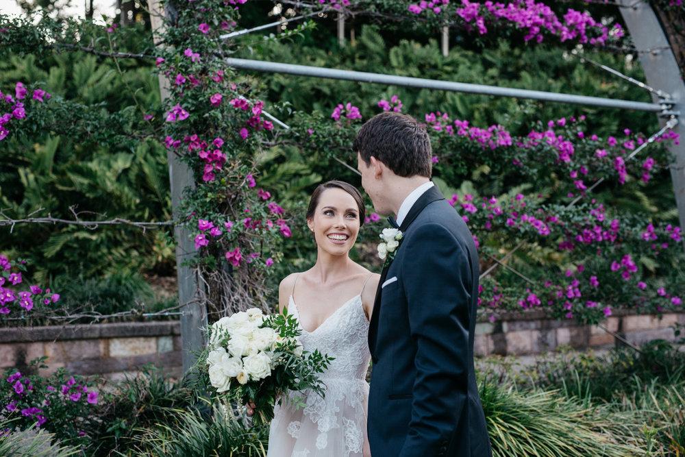 WeddingCollection-386.jpg