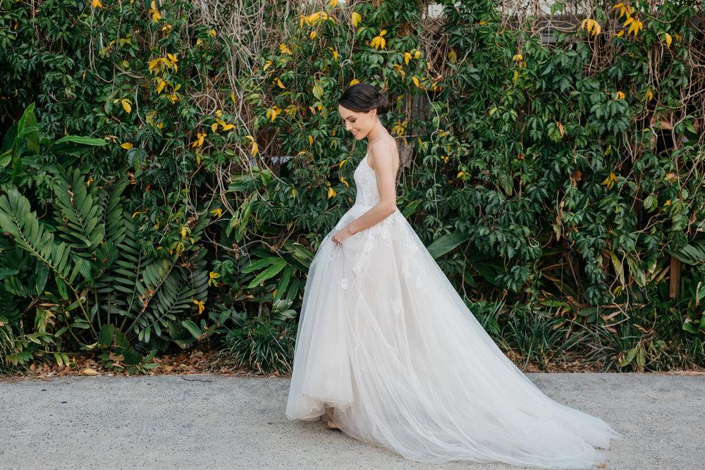 WeddingCollection-380.jpg