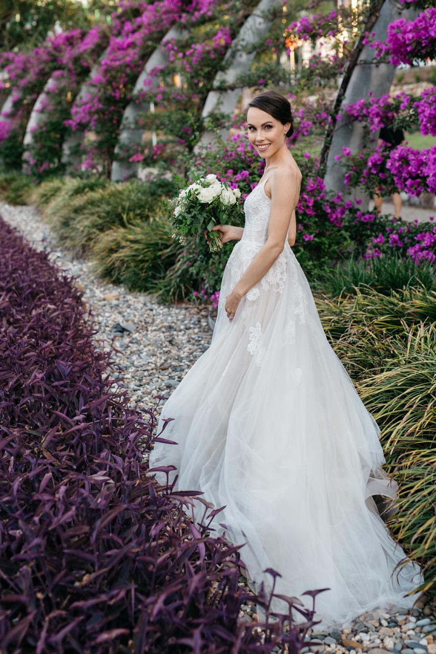 WeddingCollection-392.jpg