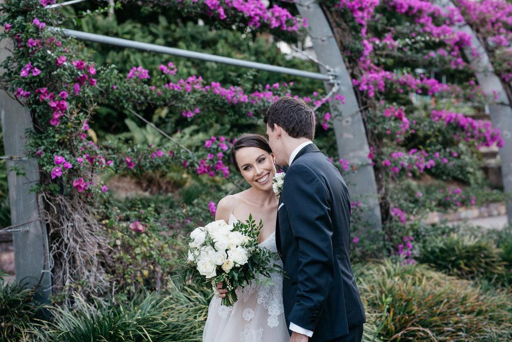 WeddingCollection-390.jpg