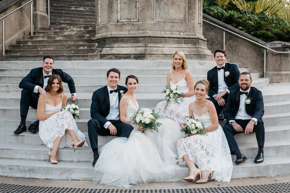 WeddingCollection-397.jpg
