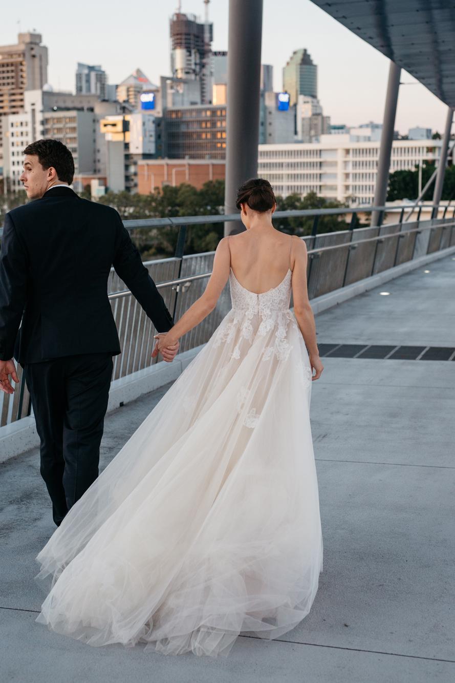 WeddingCollection-411.jpg