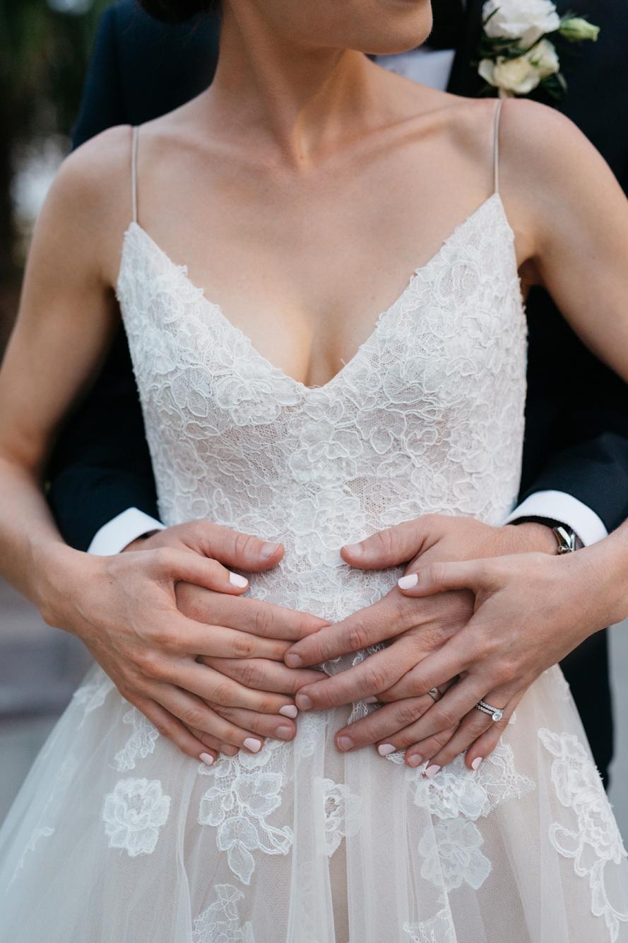 WeddingCollection-426.jpg
