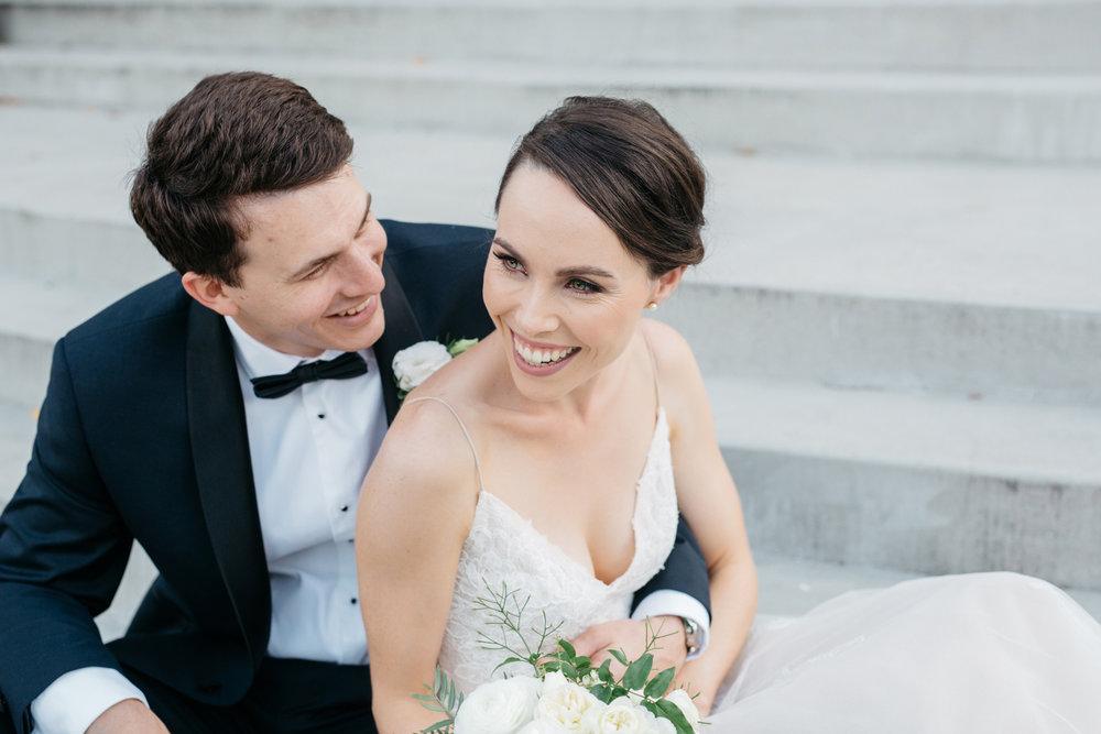 WeddingCollection-403.jpg