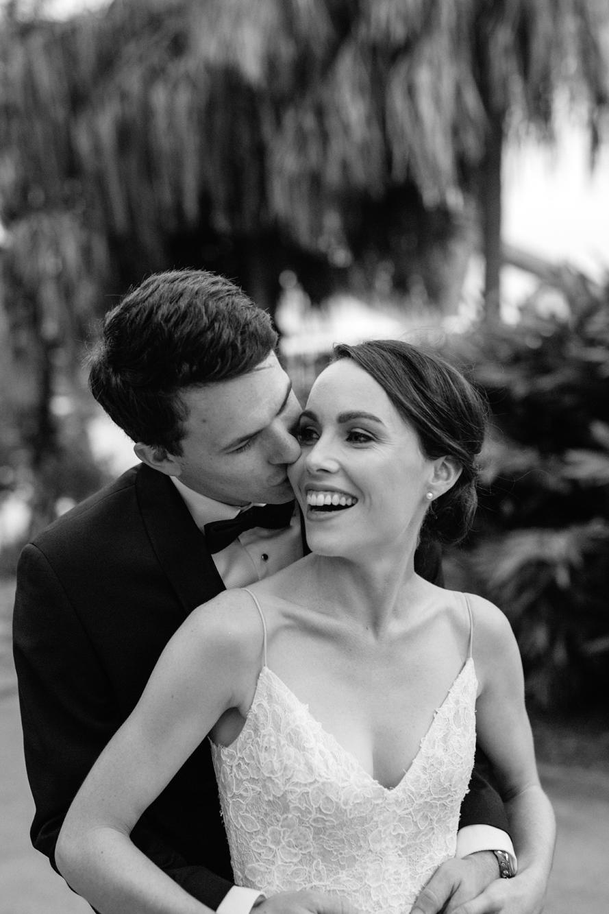 WeddingCollection-428.jpg