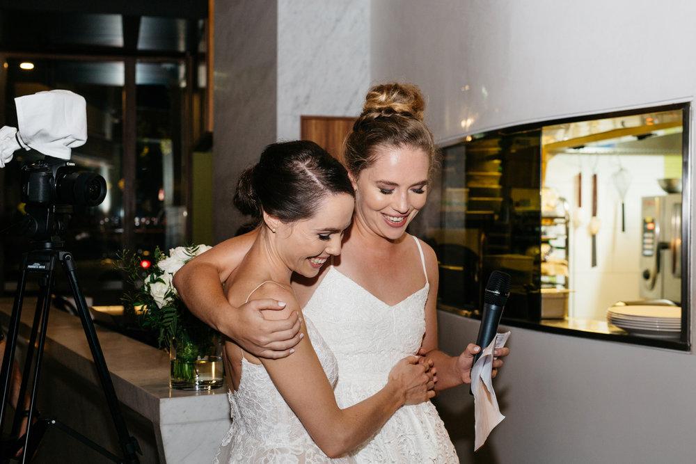 WeddingCollection-533.jpg