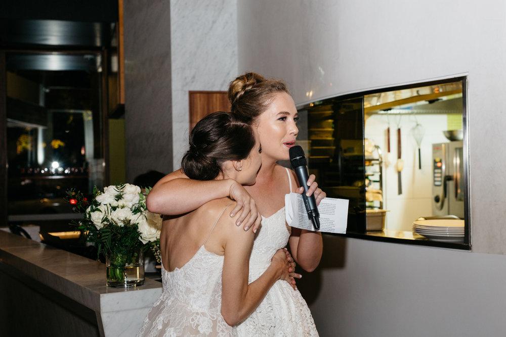 WeddingCollection-535.jpg