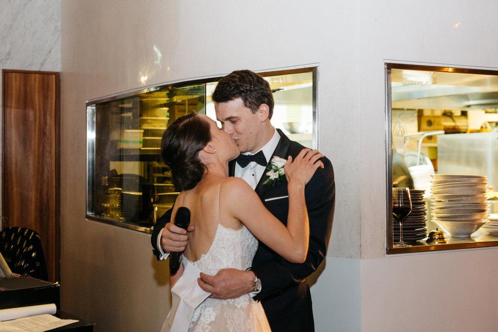 WeddingCollection-555.jpg