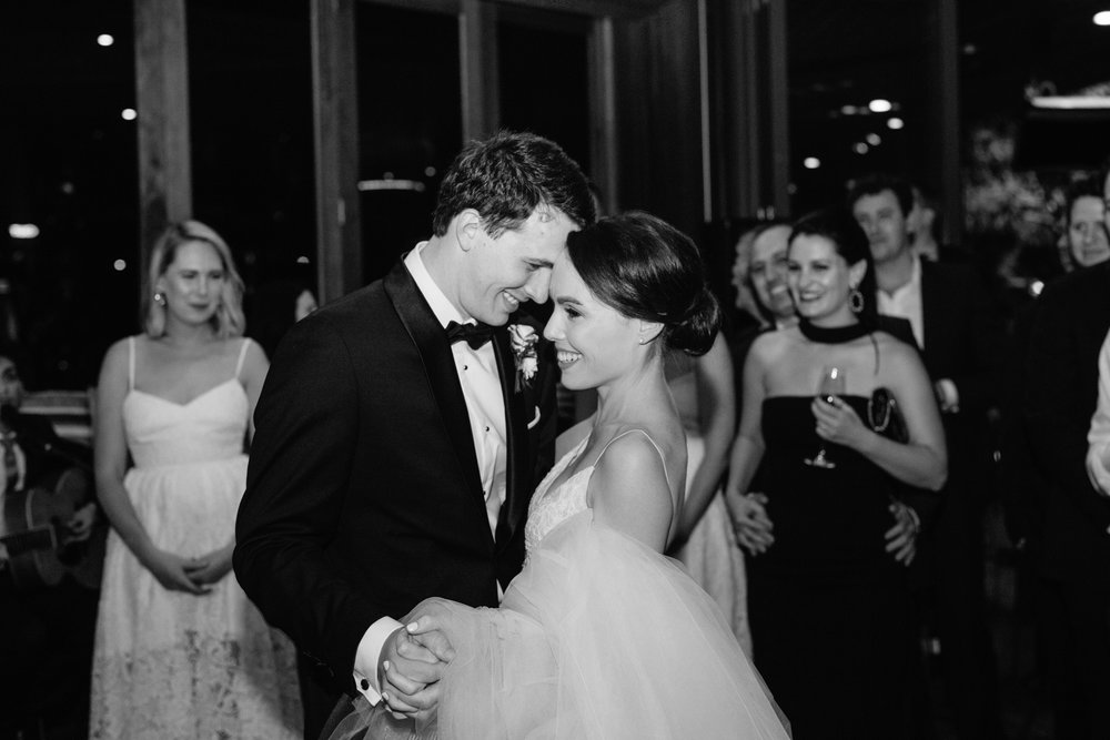 WeddingCollection-564.jpg
