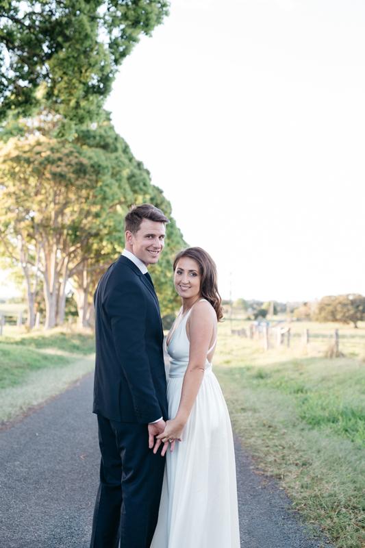 Ben&LaurasWedding-286.jpg