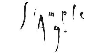 simpleagg.jpg