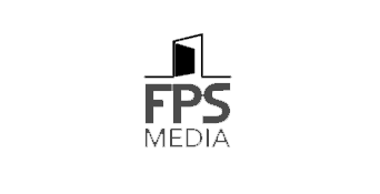 fps.png