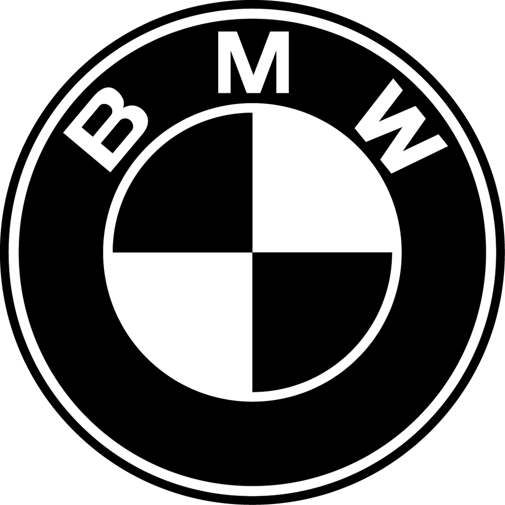 bmw-logo-black-and-white.png