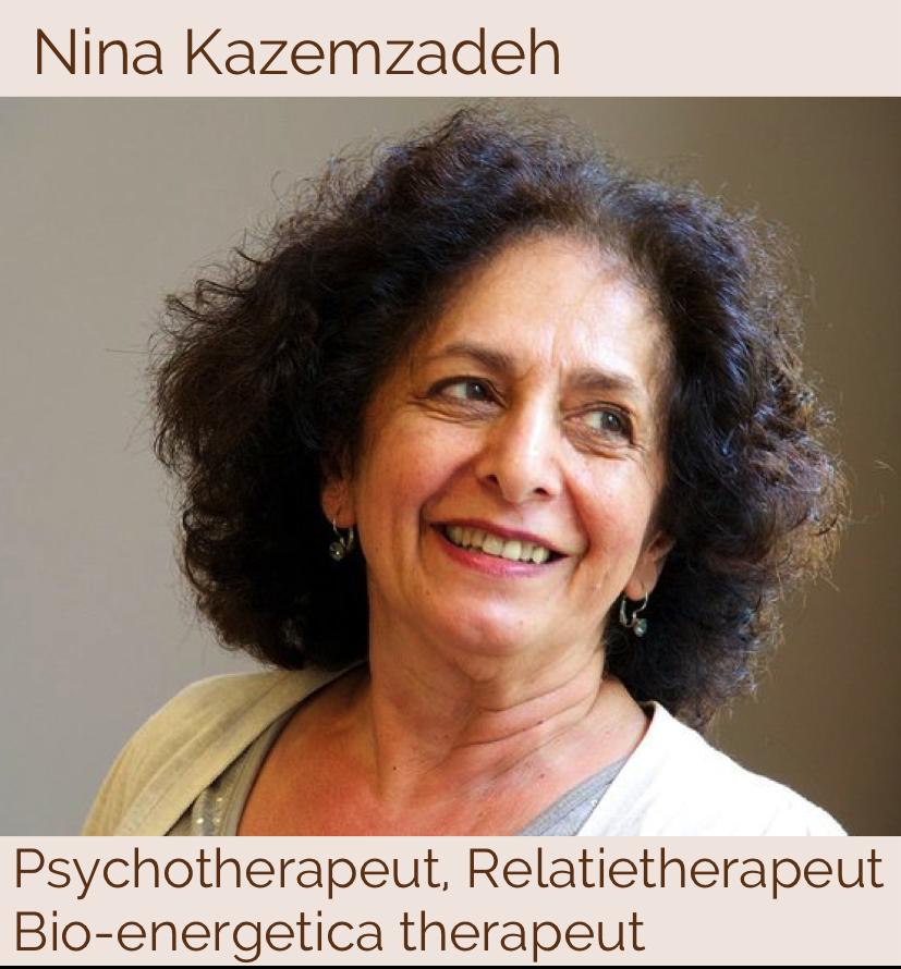 Nina Kazemzadeh.png