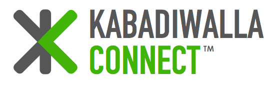Kabadiwalla Connect