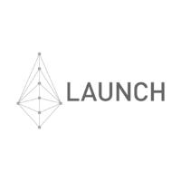 launch-nordic.jpg