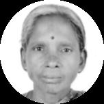 Anushya.png