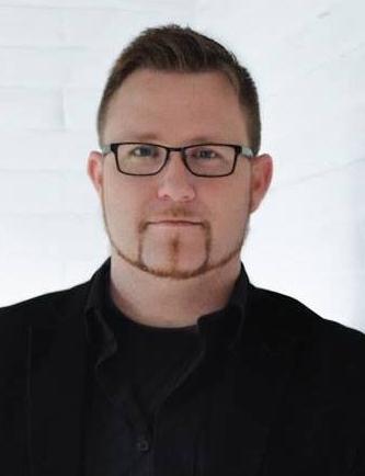 Lead Pastor: Trevor Litteton
