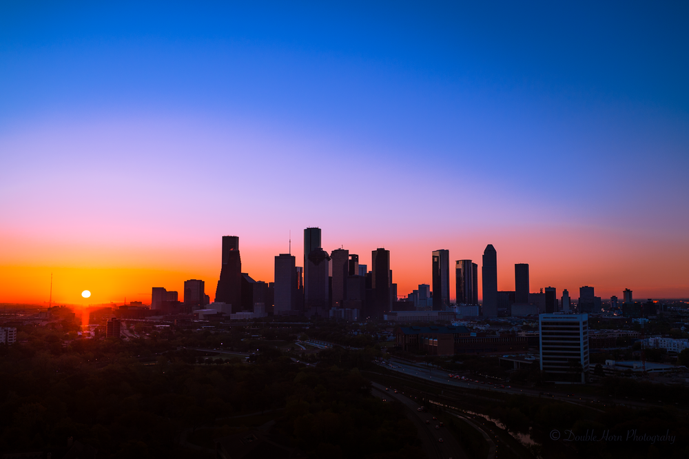 Downtown-Clear-Sky-Sunrise 2.png