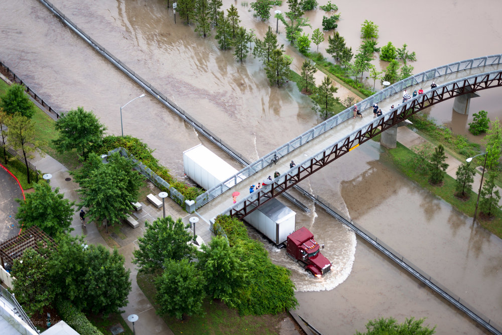 Truck Flood April 2016.jpg