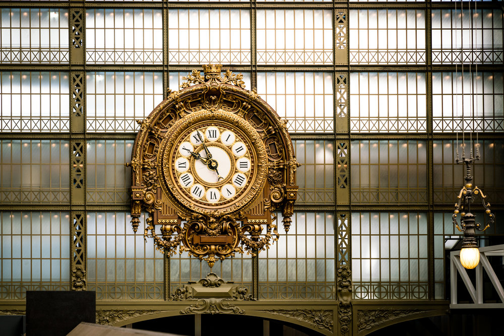 Paris D'Orsay Station Clock.jpg