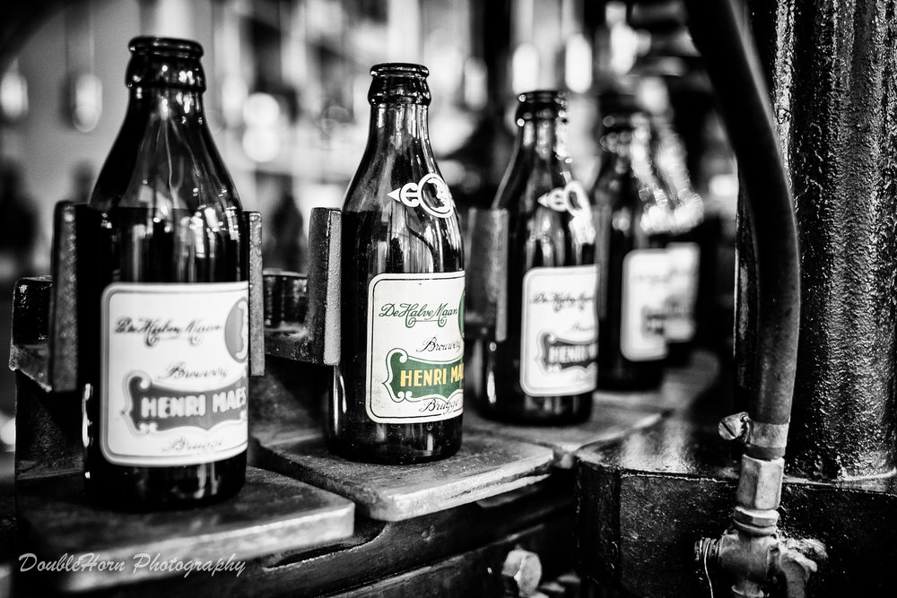 Bruges Half Moon Bottling Line Selective Color.jpg