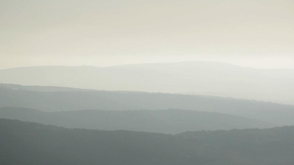 Screen Shot 2014-11-05 at 11.15.47 AM.png
