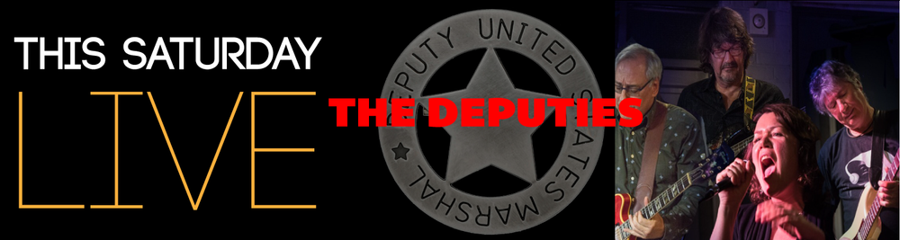 deputies-banner.png