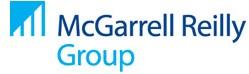 McGarrellReillyGroup30.jpg