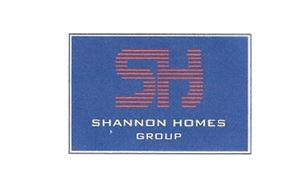 shannon-homes-JPG.JPG