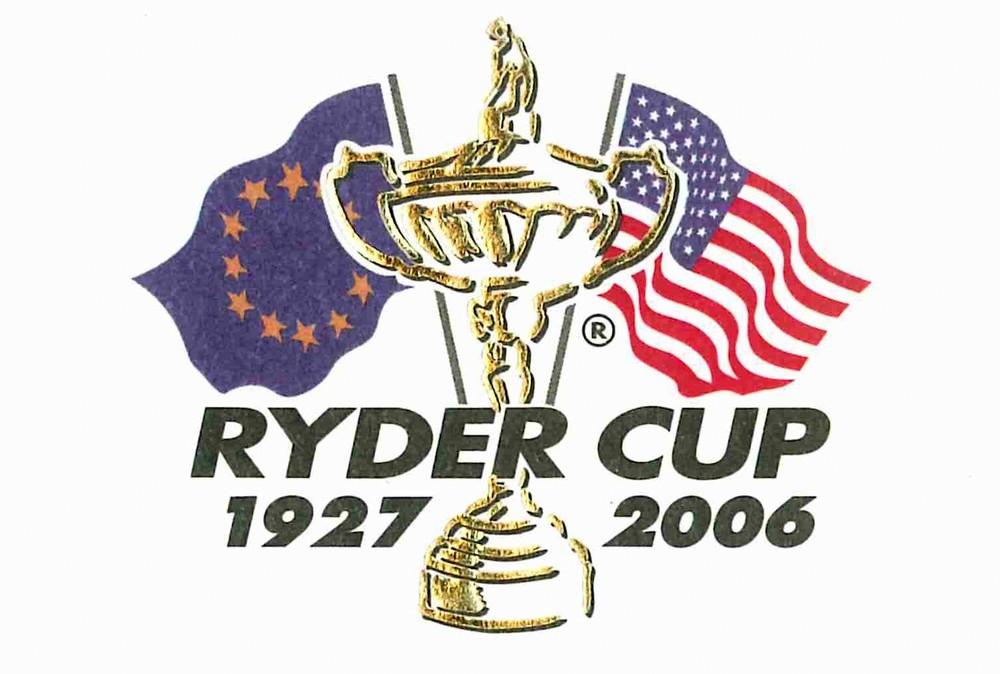 Ryder Cup.jpg