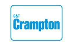 GT Crampton jpg.JPG