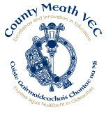Meath VEC.jpg
