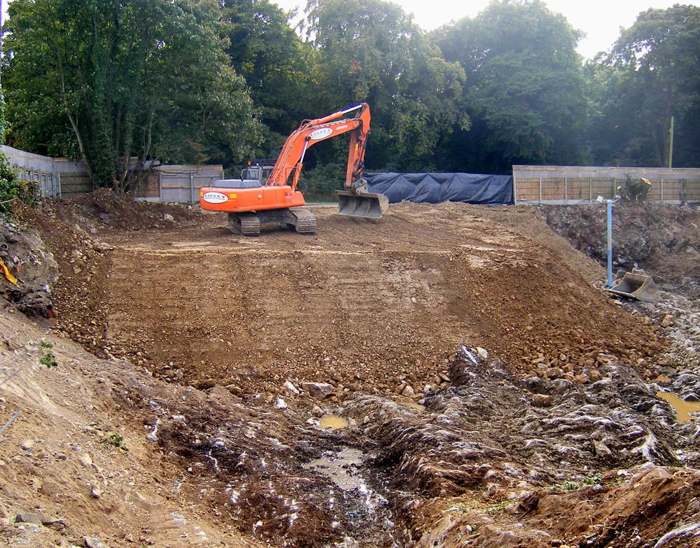 Backfill at A2.jpg