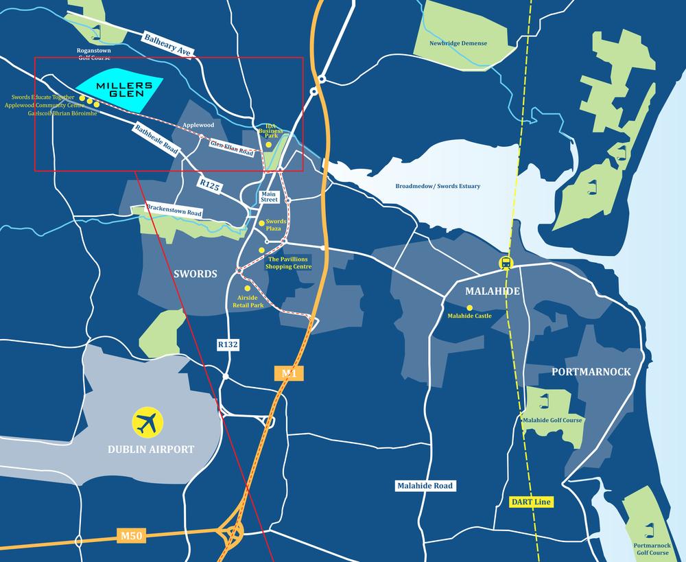 location-1.jpg