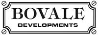 bovale-small-logo.jpg